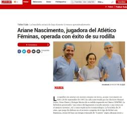 Ariane Nascimento-Marca-apaisada