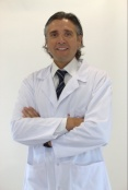 dr-eulogio-martin