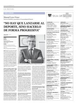 FORO-LA-REGIÓN-Entrevista-día19-001
