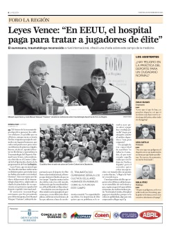 FORO-LA-REGIÓN-Reportaje-dia20-001