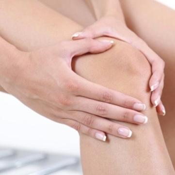 dolor-rodilla-720x440