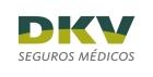 logo-vector-dkv