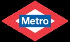 Metro_Madrid-logo-4586FB71C7-seeklogo.com
