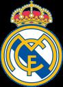 Real_Madrid_CF.svg