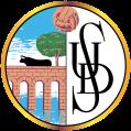 UD_Salamanca_logo.svg