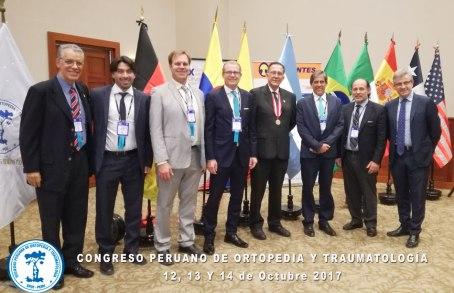 foto_congreso_ortopedia_traumatologia2017