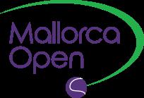 Mallorca-Open-Logo_purple