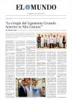 Entrevista El Mundo cartel-001