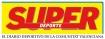 SUPERdeporte-logo