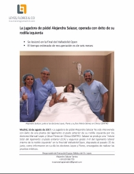 np-alejandra-salazar-001-600px.jpg